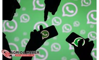 Whatsapp Çökmüş Olabilir !