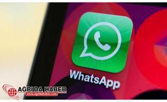 WhatsApp Eski Telefonlara Desteği Kesti!