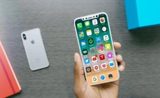 Apple Sevenlere Müjde! IPhone XL Geliyor!