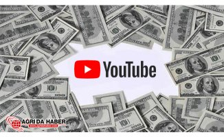 Artık YouTube'den Para Kazanmak Daha Zor