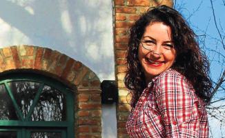 Banu Mısırlıoğlu Aç kalarak kanserle mücadele etti