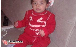 Bebeğini Öldüren Cani Babadan Şok İtiraf