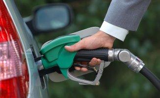 Benzin Fiyatlarına 8 Kuruş Zam Yolda!