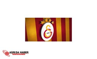 Galatasaray'da Seçim Heyecanı Devam Ediyor