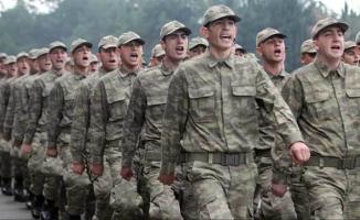MYO Mezunlarına Müjde! Kısa Dönem Askerlik Geliyor!
