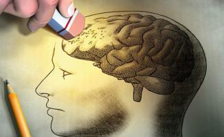 Şeker Hastalığı için Aranan İlaç Alzheimer'a Çare Oldu!
