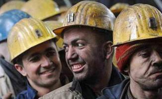 Taşeron İşçilere Kadro Verilmeye Başlandı! Gerekli Belgeler Neler?