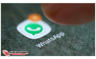 WhatsApp'a Yeni Beklenen Özellik