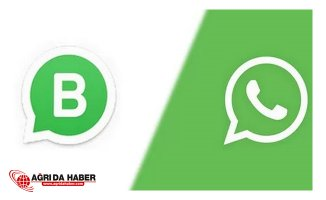 WhatsApp'tan Yeni Bir Uygulama : WhatsApp Business