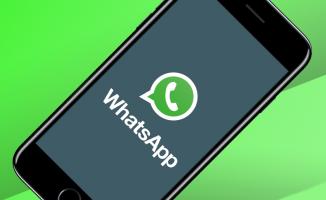 Whatsapp O Özelliği Kaldırdı!