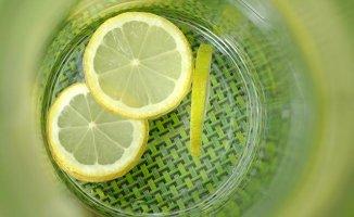 Zayıflama'da Yeni Çözüm : Haşlanmış Limon