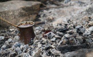 Beyin Sağlığı için 8 Altın Kural! Türk Kahvesinden vazgeçmeyin...
