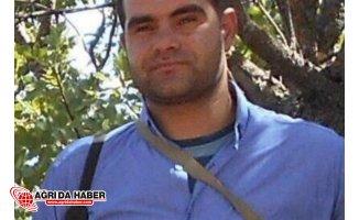 Diyarbakır'da Mavi Listede Aranan Eylül Kod Adlı Terörist Öldürüldü