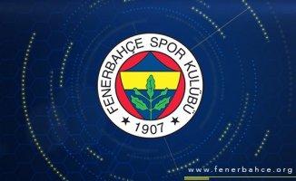 Fenerbahçe Oynanacak Derbi Öncesi Taraftarları Uyardı