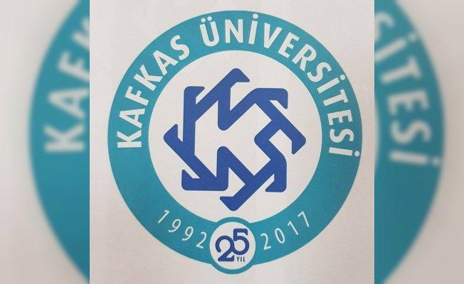 Kafkas Üniversitesinde, KHK kararıyla 82 güvenlik görevlisi işten çıkarıldı