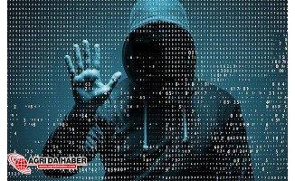 Rus Hackerler'den Almanya'ya Siber Saldırı