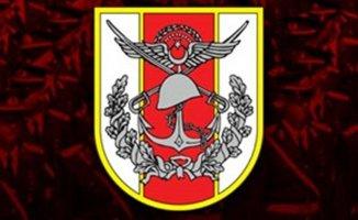 """""""TSK Sivilleri Vuruyor"""" ibaresi TSK tarafından böyle çürütüldü"""