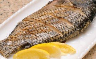 """Uzman'lar Uyarıyor """"Balık Yemenin Tam Zamanı"""