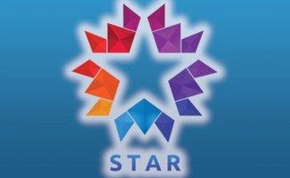 06 Mart 2018- Salı Star TV Yayın Akışı Bugün TV'de Neler Var?