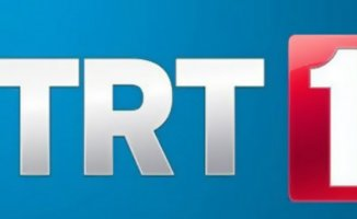07 Mart 2018 Çarşamba TRT 1 Yayın Akışı
