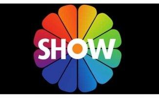 8 Mart Perşembe Show TV yayın akışı