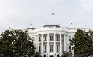 Bir açıklama da Beyaz Saray'dan geldi
