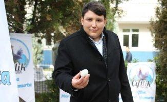 Çiftlikbank Sahibi Mehmet Aydın'ın yeni ses kaydı!