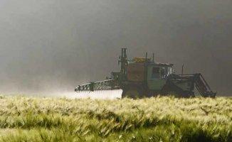 Pestisit Nedir? Pestisit Nerede Kullanılır?
