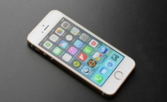 Şifresini Sürekli Yanlış Tekrarladı 47 Yıl Boyunca Telefon Kilitlendi