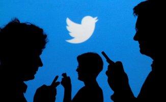 Twitter'dan Büyük Hareket! Artık herkes Mavi Tik'li olacak
