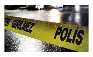 Adana'da Cinayet Zanlısı Yakalandı