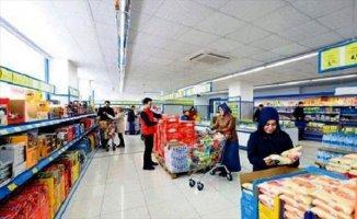 Bim 20 Nisan Aktüel Ürünler Kataloğu Açıklandı