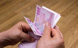 Kendi İşini Yapan Emeklilerden Kesinti Kalktı! Yüzde 10 Maaşlar Zamlandı