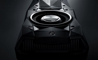 Nvidia GeForce GTX 1180 Ekran Kartını Çıkarıyor!