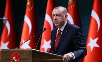 Son dakika... Seçim Erkene Alındı! Türkiye Seçime Gidiyor! Tarih: 24 Haziran