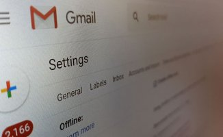 Google Gmail Çevrim Dışı Özelliği Geliyor