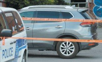 6 Aylık Bebek Arabada Unutulduğu İçin Öldü
