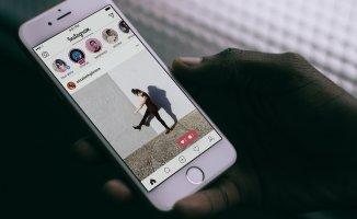 Instagram'da Video Çekme Süreleri Uzatılıyor