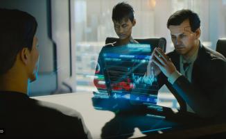 İşte Özellikleriyle GTA 5'i Kıskandıracak Oyun Cyberpunk 2077