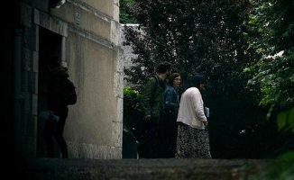 Kız Çocuğunun 31 Yıllık Sır Ölümü Ortaya Çıktı