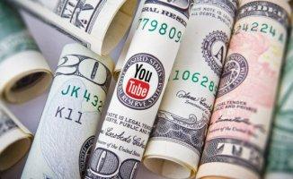 YouTube'un Yeni Paralı Sistemi Geliyor