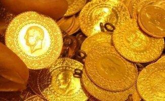 Altın Fiyatlarında ki Son Durum! Yükseliş Devam Ediyor!