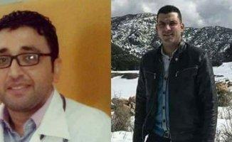 İsrail 2 Müslüman Bilim Adamını Daha Katletti