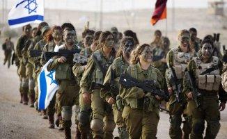 İsrail Askerlerinin Açtığı Ateş 3 Filistinliyi Şehit Etti
