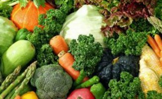 Karaciğer Sağlığını Koruyan Karaciğer Dostu 5 besin
