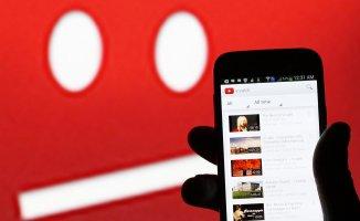 Youtube'den Büyük Hamle!