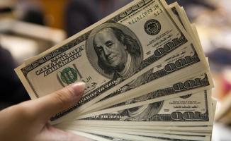 27 Ağustos 2018 Dolar Kuru! Dolar Ne Kadar Oldu?