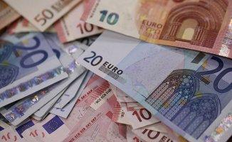 27 Ağustos Euro Kuru! 27 Ağustos Euro Ne Kadar?
