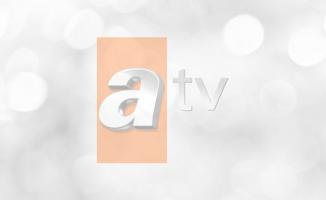 29 Ağustos ATV Yayın Akışı! Bugün ATV'de Ne Var?