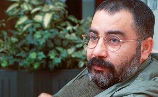 Ahmet Kaya Acılara Tutunmak Şarkı Sözleri